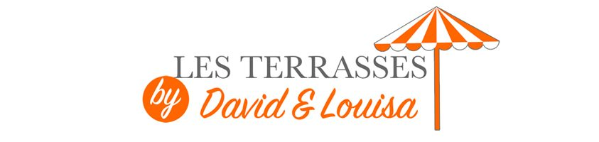 Les Terrasses by David et Louisa