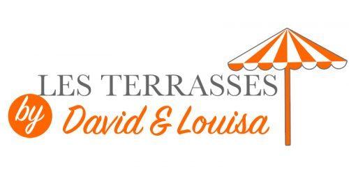 Les Terrasses by David et Louisa