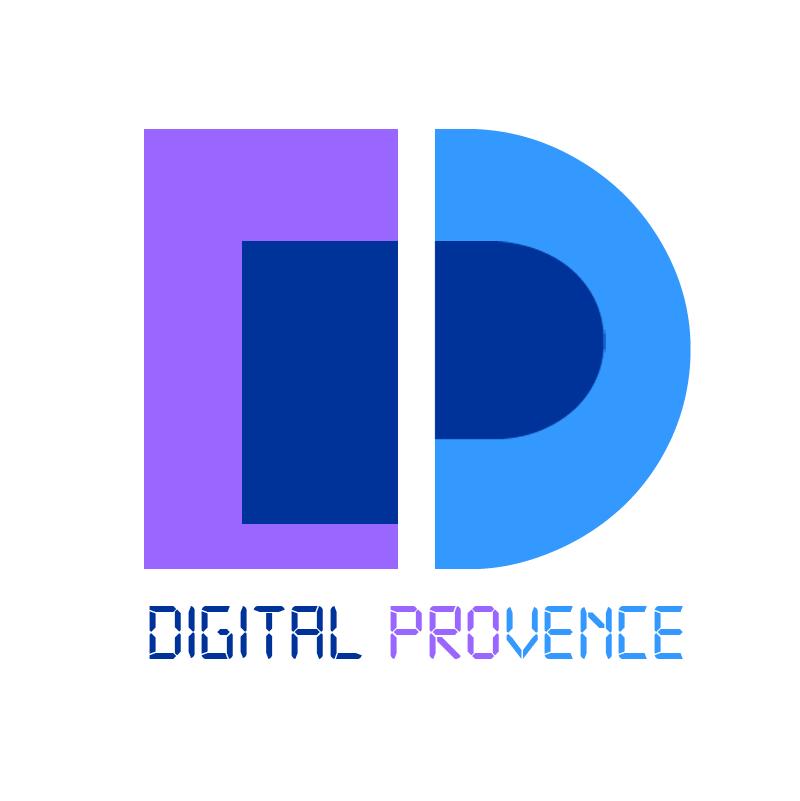 Digital Provence créateur site internet en Provence